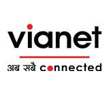 Vianet