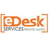 eDesk Services