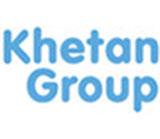 Khetan Group