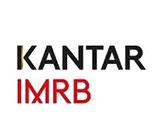 Kantar IMRB International