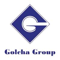 Golcha Group