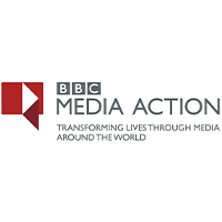 Media Action