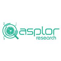 Asplor Research