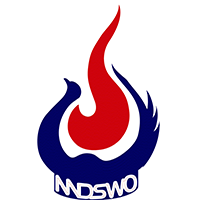 Nepal National Dalit Social Welfare Organisation-NNDSWO