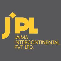 Jaima Intercontinental Pvt. Ltd.