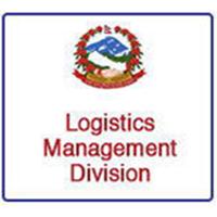 Logistic Management Division