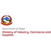 Nepal Intermodal Transport Development Board - NITDB
