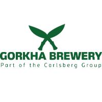 Gorkha Brewery
