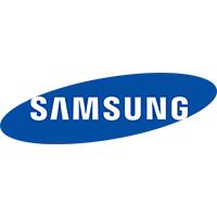 Samsung Nepal